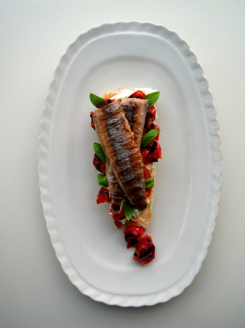red herring 1-DSCF3636